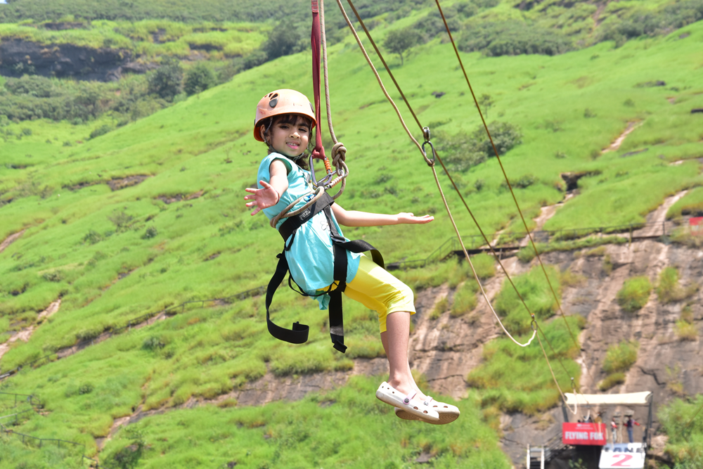 flying-fox-della-adventure-park