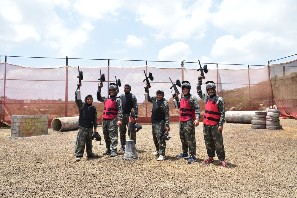 paintball-at-della-adventure-park