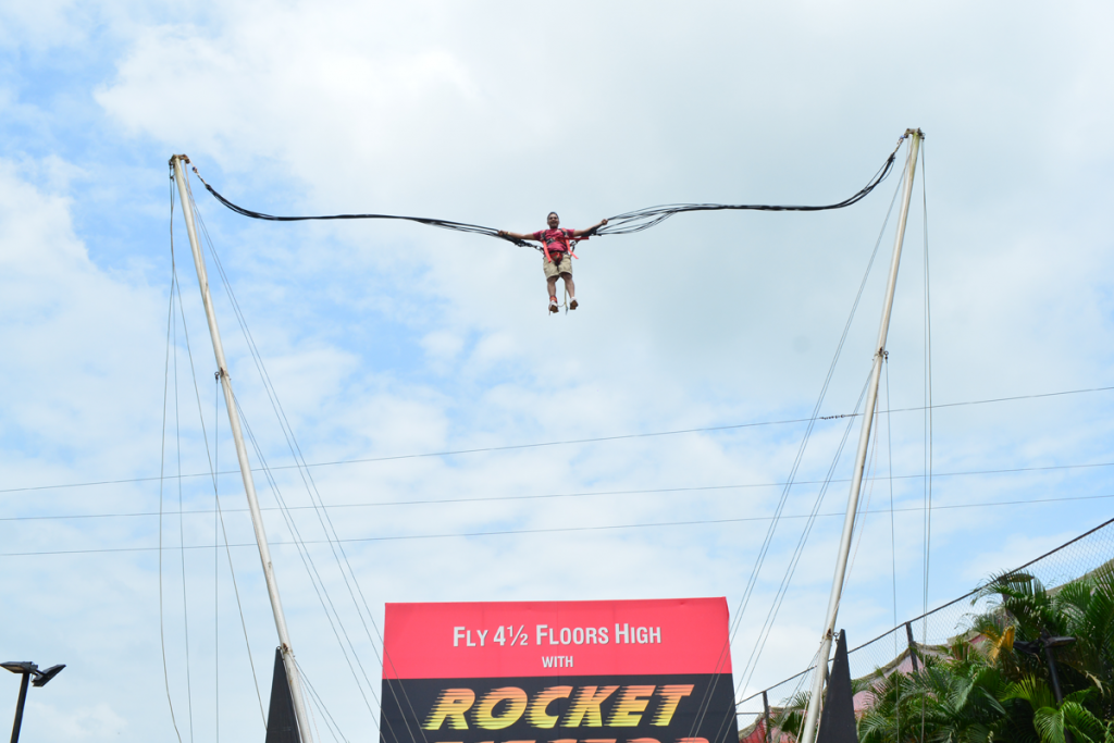rocket-ejector-at-della-adventure