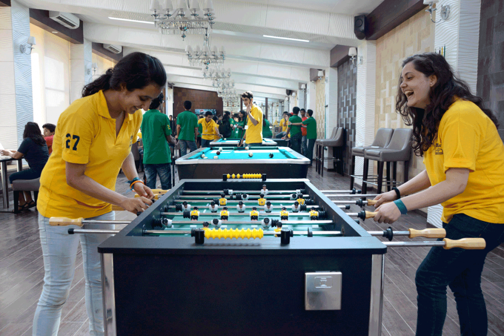 enjoy-foosball-at-della-adventure-park