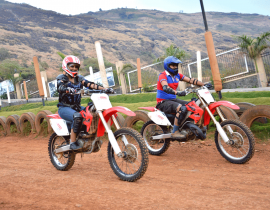 Benefits of Adventure Sports In Your Life