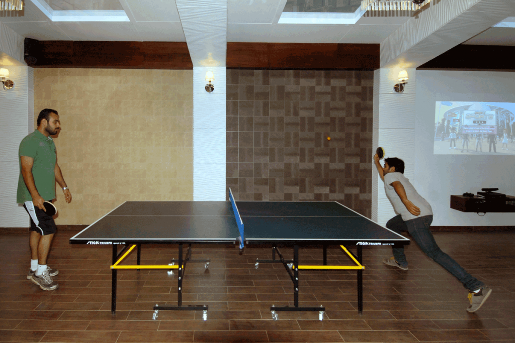 table-tennis-at-della-adventure-park