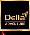 Della Adventure Park Logo