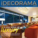 A New Wave of Luxury by Della on Idecorama