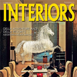 News Release about Della Resorts on Society Interiors Magazine